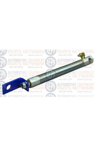 Air Cylinder BP12 w/Brackets   BH-7476-11   Bend-Pak S110