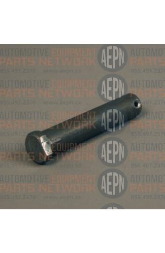 Pin | BH-7479-65 | Bend-Pak 5505635