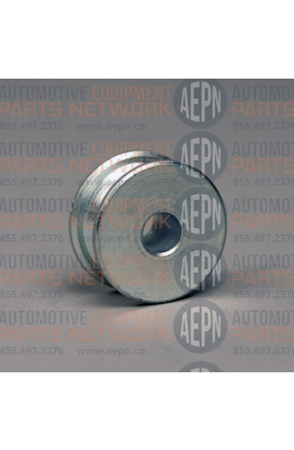 Slack Safety Sleeve Roller | BH-7479-98 | Bend-Pak 5575380