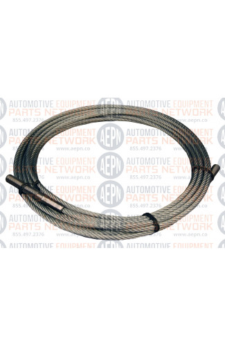 Cable, Eq. SPOA9 | BH-7500-41 | Rotary N33