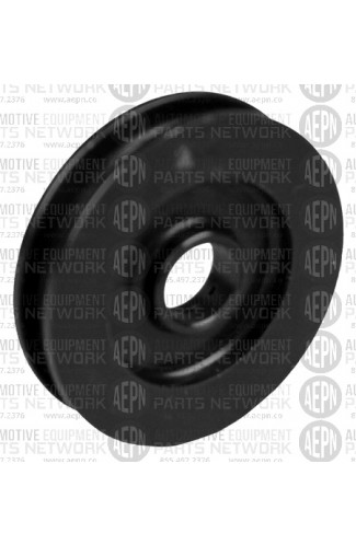 Lock Latch Cable Sheave | BH-7501-26 | Rotary FJ7322