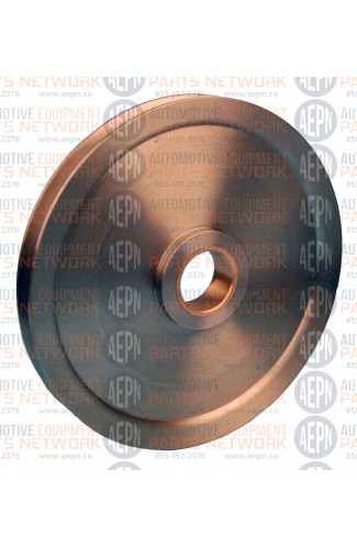 Cable Sheave | BH-7531-51 | Rotary FC5804-2