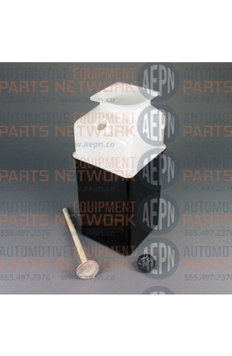 Power Unit Reservoir 10 Liter | BH-7542-63 | Rotary P1427KIT