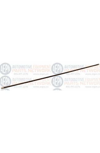 Cable Guide | BH-7545-01A | Rotary N618