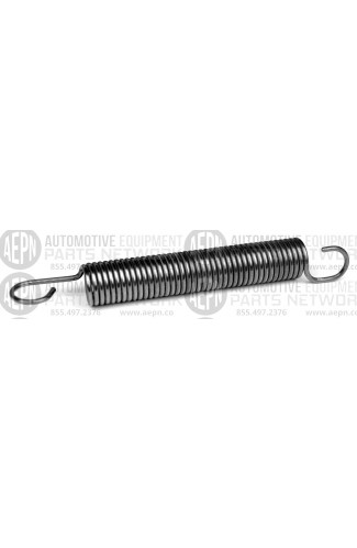 Tension Spring | BH-7792-19 | Wheeltronics 1-0768