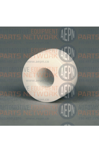 Safety Cable Pulley | BH-7792-85 | Wheeltronics 1-1116