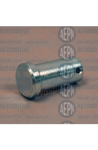 Pin, Cable Equalization | BH-7793-41 | Wheeltronics 1-1887