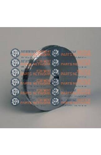 Sheave Assy | BH-7794-19 | Wheeltronics 2-0557