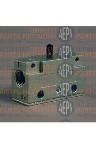Air Valve | BH-7804-94 | Wheeltronics 6-1775