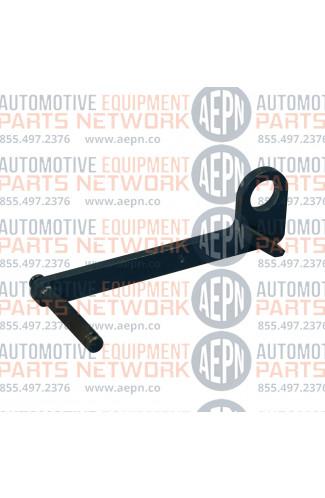 Cable Break Lever | BH-7806-14 | Wheeltronics 1-2475