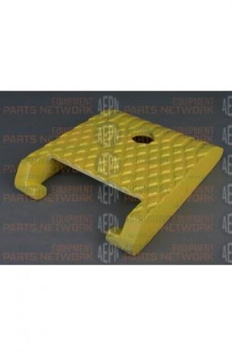 Pick-up Pad | BH-9320-04 | R16123-02