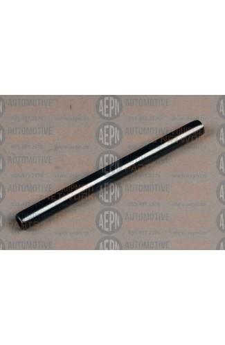 Spiral Pin | BH-9320-06 | G&B / Manitowoc Q10038-04