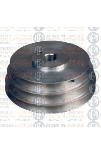 Ammco Large Pulley & Pin 42029
