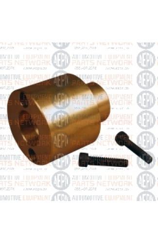 Ammco Lead Screw Nut Kit 928529