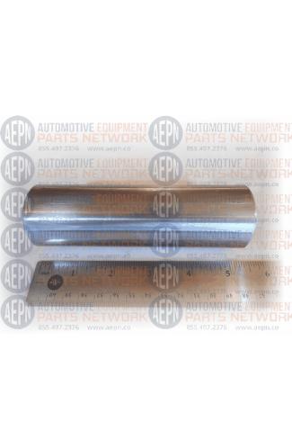 Coats Pivot Pin 8181038