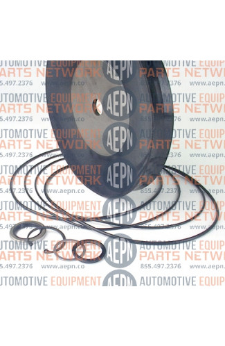 "Coats 8"" Bead Breaker Seal Kit for Coats 50, 60 & 70 Series 8182079"