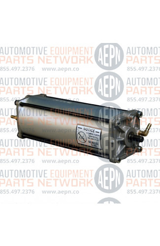 Coats Table Top Cylinder Assembly 8182613