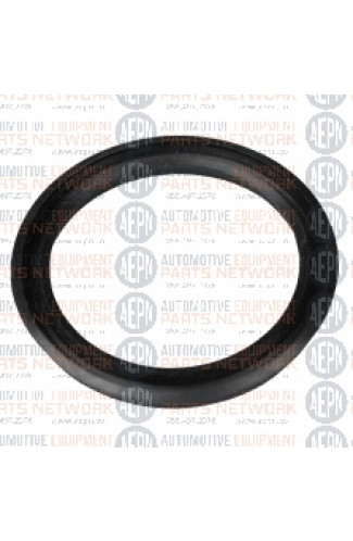 Coats Rod Seal 8106835