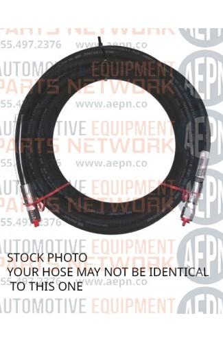 Hose for MX15C (for 3 Hose System) | BH-7475-82 | Bend-Pak 5570760