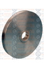 Cable Sheave | BH-7501-45 | Rotary FC548