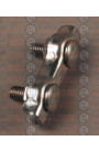 Cable Clamp | BH-7504-53 | Rotary N63-1