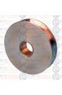 2-Post Pulley | BH-7793-42 | Wheeltronics 1-1898