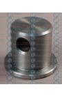 Adapter Swivel Pin - Long | BH-9755-25L | Rotary FJ79-6