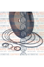 "8"" Bead Breaker Seal Kit for Coats 50, 60 & 70 Series 8182079"
