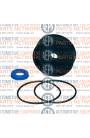 Cylinder Seal Kit 85606409
