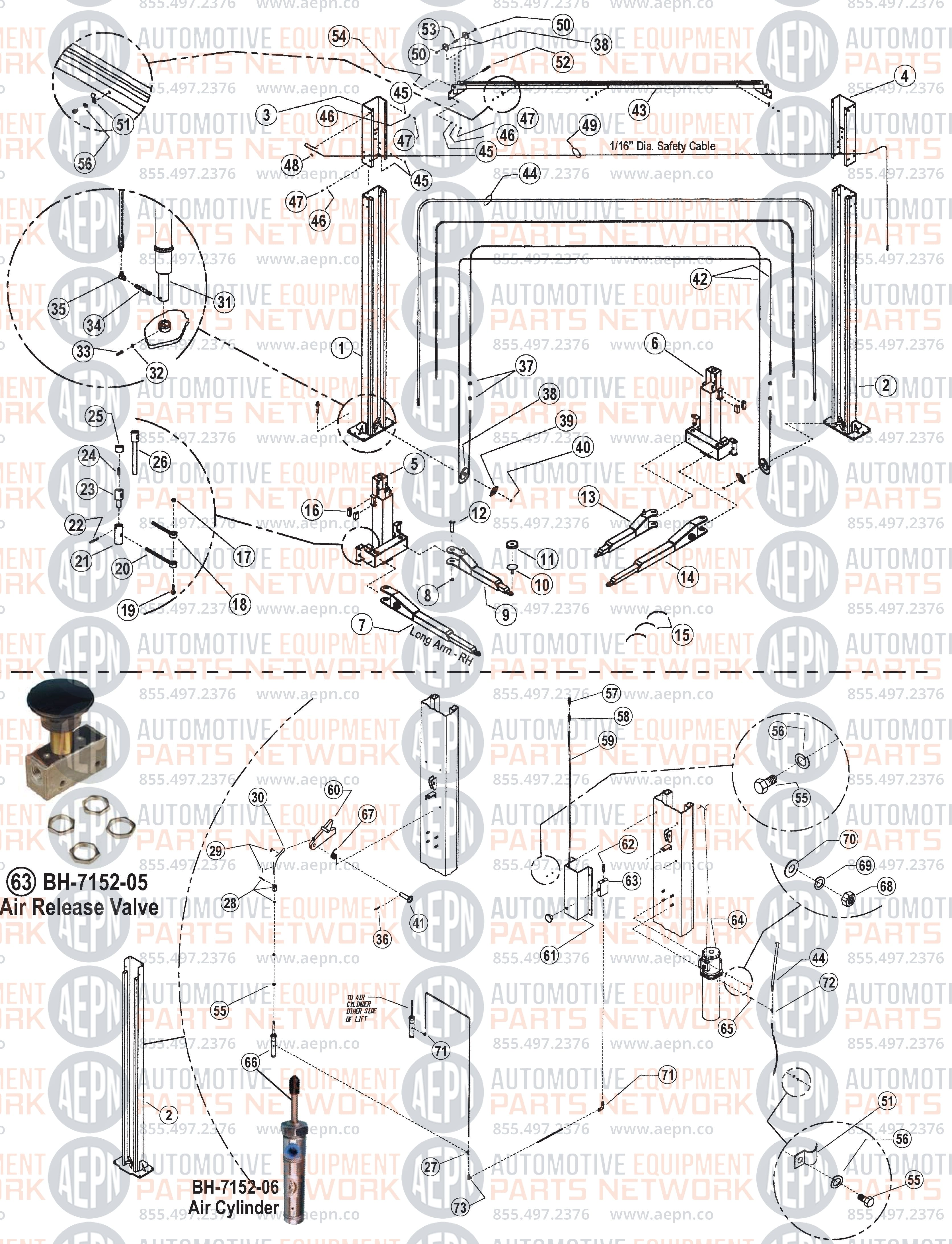 Eagle Lift Gate Wiring Diagram Trusted Schematics Tommy Diagrams Jacks