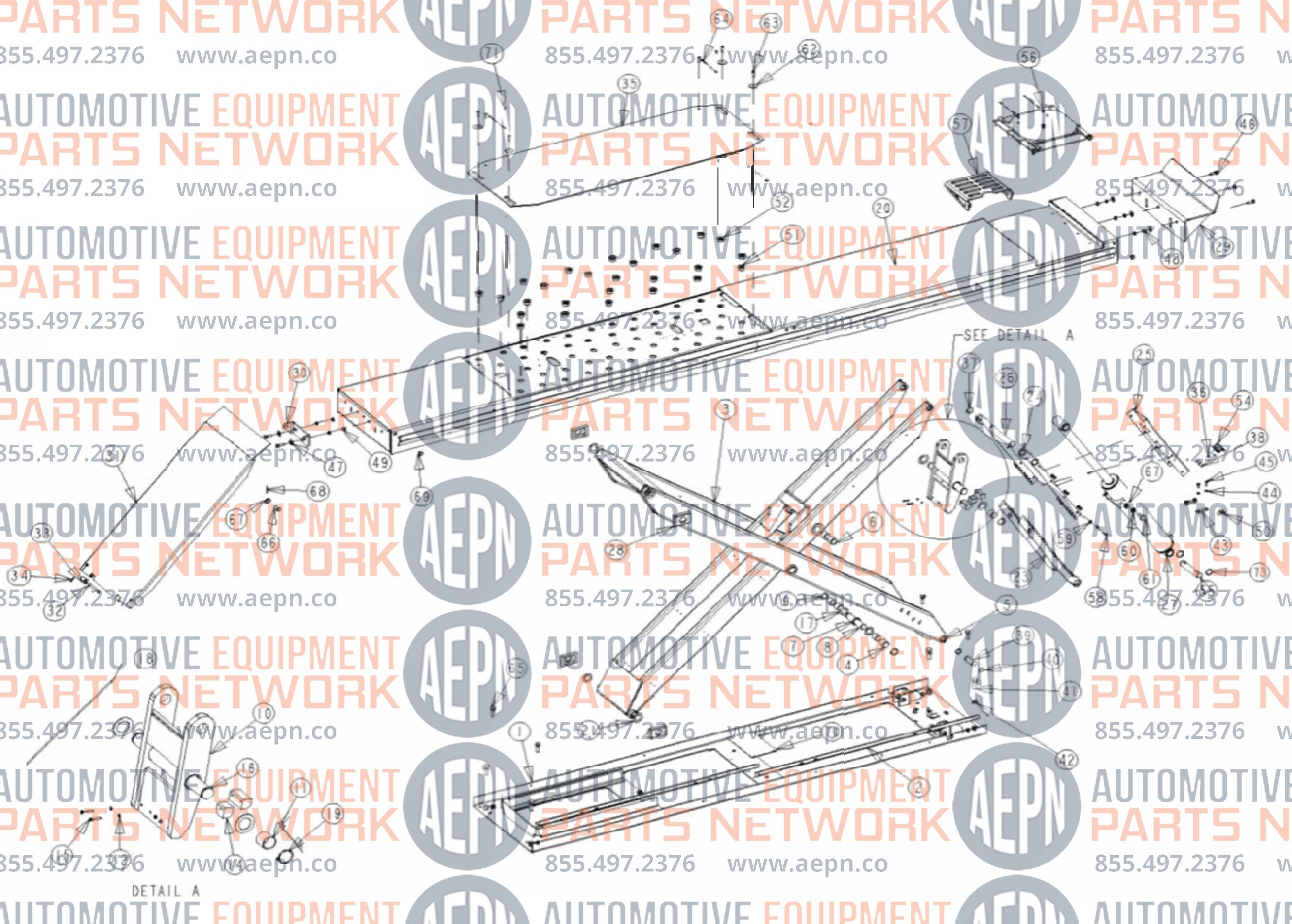 John Bean Wiring Diagram